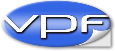 VPF - la solution adhésive sur-mesure