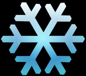 Adhésifs pour étiquetage de produits congelés
